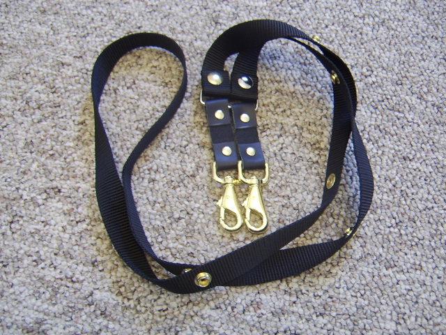 Simpson Jewelry & Uniforms, Inc